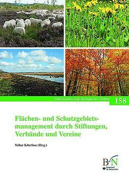 Cover: https://exlibris.azureedge.net/covers/9783/7843/4058/6/9783784340586xl.jpg