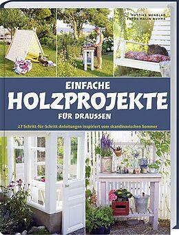 Cover: https://exlibris.azureedge.net/covers/9783/7843/5407/1/9783784354071xl.jpg
