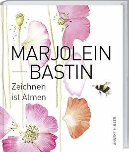 Cover: https://exlibris.azureedge.net/covers/9783/7843/5412/5/9783784354125xl.jpg