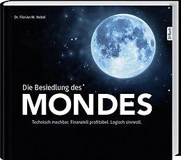 Cover: https://exlibris.azureedge.net/covers/9783/7843/5487/3/9783784354873xl.jpg
