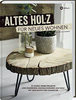 Cover: https://exlibris.azureedge.net/covers/9783/7843/5564/1/9783784355641xl.jpg
