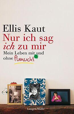 Cover: https://exlibris.azureedge.net/covers/9783/7844/3194/9/9783784431949xl.jpg