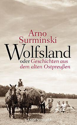 Cover: https://exlibris.azureedge.net/covers/9783/7844/3435/3/9783784434353xl.jpg
