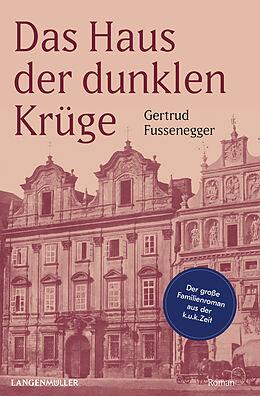 Cover: https://exlibris.azureedge.net/covers/9783/7844/3483/4/9783784434834xl.jpg