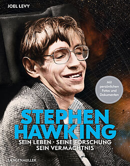Cover: https://exlibris.azureedge.net/covers/9783/7844/3512/1/9783784435121xl.jpg
