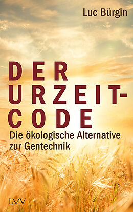 Cover: https://exlibris.azureedge.net/covers/9783/7844/3587/9/9783784435879xl.jpg