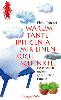 Cover: https://exlibris.azureedge.net/covers/9783/7844/6046/8/9783784460468xl.jpg