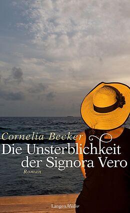 Cover: https://exlibris.azureedge.net/covers/9783/7844/8201/9/9783784482019xl.jpg