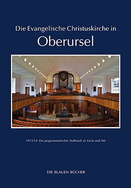 Cover: https://exlibris.azureedge.net/covers/9783/7845/1082/8/9783784510828xl.jpg