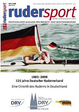 Cover: https://exlibris.azureedge.net/covers/9783/7853/1766/2/9783785317662xl.jpg