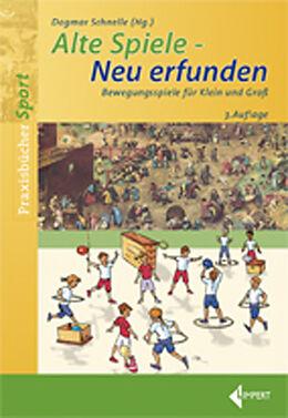 Cover: https://exlibris.azureedge.net/covers/9783/7853/1803/4/9783785318034xl.jpg