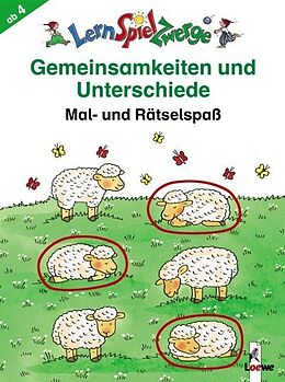 Cover: https://exlibris.azureedge.net/covers/9783/7855/5063/2/9783785550632xl.jpg