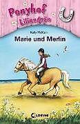 Marie und Merlin