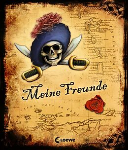 Cover: https://exlibris.azureedge.net/covers/9783/7855/6712/8/9783785567128xl.jpg