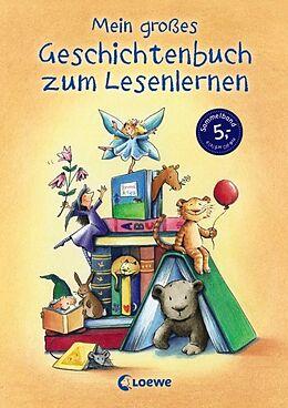 Cover: https://exlibris.azureedge.net/covers/9783/7855/6950/4/9783785569504xl.jpg