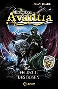 Cover: https://exlibris.azureedge.net/covers/9783/7855/7064/7/9783785570647xl.jpg