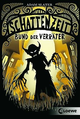 Cover: https://exlibris.azureedge.net/covers/9783/7855/7381/5/9783785573815xl.jpg