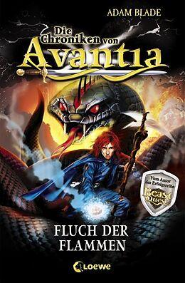 Cover: https://exlibris.azureedge.net/covers/9783/7855/7385/3/9783785573853xl.jpg
