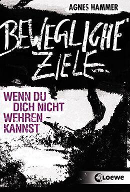 Cover: https://exlibris.azureedge.net/covers/9783/7855/7467/6/9783785574676xl.jpg