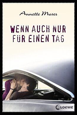 Cover: https://exlibris.azureedge.net/covers/9783/7855/7561/1/9783785575611xl.jpg
