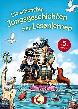 Cover: https://exlibris.azureedge.net/covers/9783/7855/8043/1/9783785580431xl.jpg