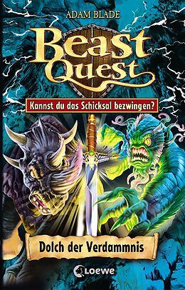 Cover: https://exlibris.azureedge.net/covers/9783/7855/8139/1/9783785581391xl.jpg