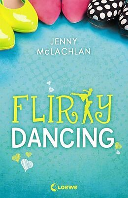 Flirty Dancing [Version allemande]