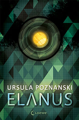 Cover: https://exlibris.azureedge.net/covers/9783/7855/8231/2/9783785582312xl.jpg