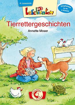 Cover: https://exlibris.azureedge.net/covers/9783/7855/8268/8/9783785582688xl.jpg