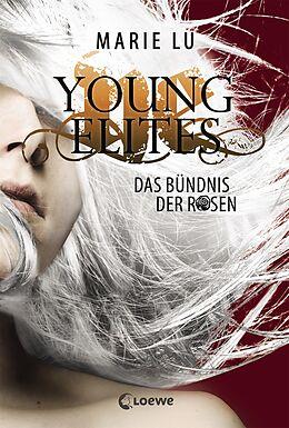 Cover: https://exlibris.azureedge.net/covers/9783/7855/8415/6/9783785584156xl.jpg