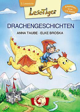 Cover: https://exlibris.azureedge.net/covers/9783/7855/8498/9/9783785584989xl.jpg