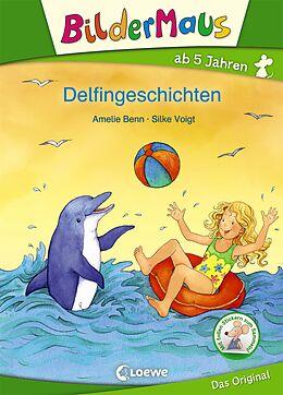 Cover: https://exlibris.azureedge.net/covers/9783/7855/8574/0/9783785585740xl.jpg