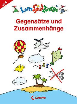 Cover: https://exlibris.azureedge.net/covers/9783/7855/8645/7/9783785586457xl.jpg
