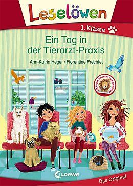 Cover: https://exlibris.azureedge.net/covers/9783/7855/8902/1/9783785589021xl.jpg