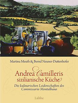 Cover: https://exlibris.azureedge.net/covers/9783/7857/2452/1/9783785724521xl.jpg
