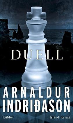 Duell [Version allemande]
