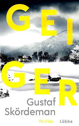 Cover: https://exlibris.azureedge.net/covers/9783/7857/2737/9/9783785727379xl.jpg