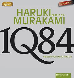Cover: https://exlibris.azureedge.net/covers/9783/7857/4891/6/9783785748916xl.jpg