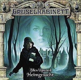 Audio CD (CD/SACD) Gruselkabinett - Folge 83 von Allen Upward