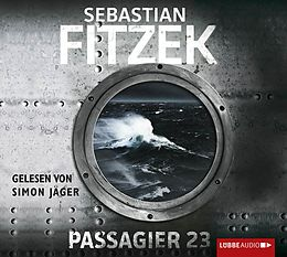 Cover: https://exlibris.azureedge.net/covers/9783/7857/5047/6/9783785750476xl.jpg