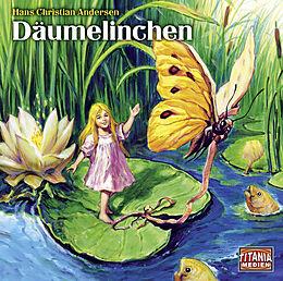 Cover: https://exlibris.azureedge.net/covers/9783/7857/5741/3/9783785757413xl.jpg