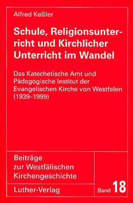 Cover: https://exlibris.azureedge.net/covers/9783/7858/0418/6/9783785804186xl.jpg