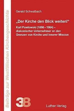 Cover: https://exlibris.azureedge.net/covers/9783/7858/0455/1/9783785804551xl.jpg