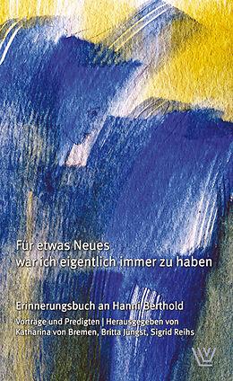 Cover: https://exlibris.azureedge.net/covers/9783/7858/0585/5/9783785805855xl.jpg