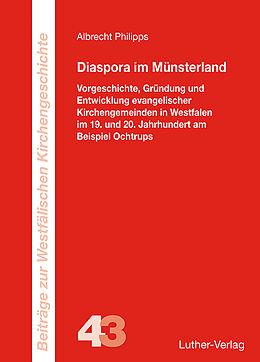 Cover: https://exlibris.azureedge.net/covers/9783/7858/0669/2/9783785806692xl.jpg
