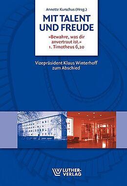 Cover: https://exlibris.azureedge.net/covers/9783/7858/0689/0/9783785806890xl.jpg