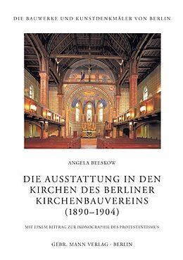 Cover: https://exlibris.azureedge.net/covers/9783/7861/1765/0/9783786117650xl.jpg