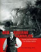Cover: https://exlibris.azureedge.net/covers/9783/7861/2601/0/9783786126010xl.jpg