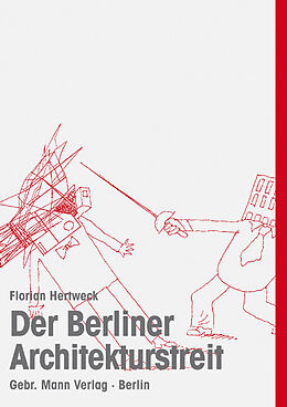 Cover: https://exlibris.azureedge.net/covers/9783/7861/2621/8/9783786126218xl.jpg