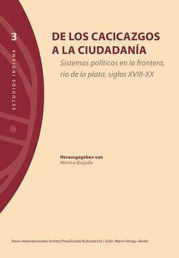 Cover: https://exlibris.azureedge.net/covers/9783/7861/2651/5/9783786126515xl.jpg
